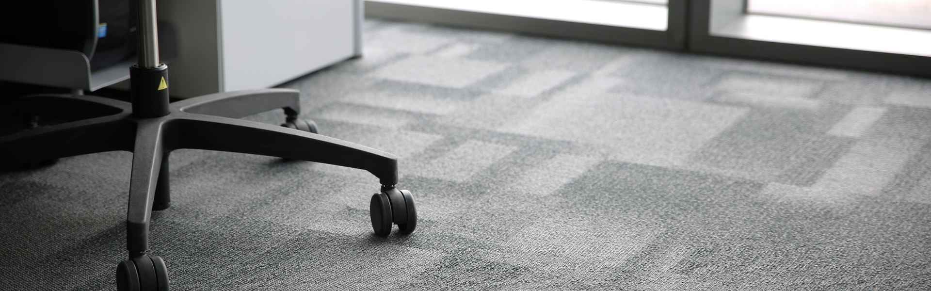 Why You Should Hire Professional Carpet Cleaners for Your Commercial Space
